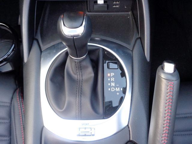 「アバルト」「124 スパイダー」「オープンカー」「鹿児島県」の中古車7