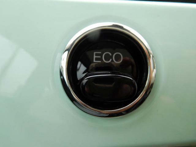 ツインエア ラウンジ 新車保証継承 新Uコネクト ETC(11枚目)