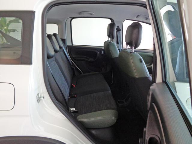 4×4イタリアーナ 新車保証継承 ETC(4枚目)