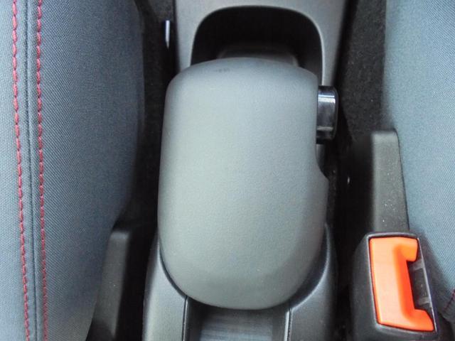イージー 新車保証継承 衝突被害軽減ブレーキ ETC(10枚目)