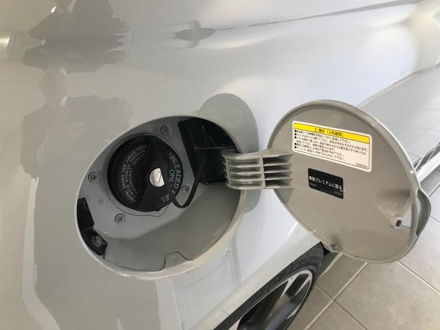 コンペティツィオーネ 5速MT 新車保証継承 カーボンシート(19枚目)