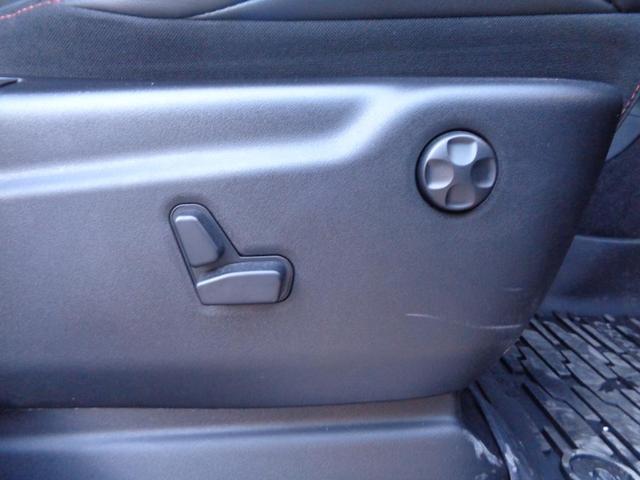 「その他」「クライスラージープ グランドチェロキー」「SUV・クロカン」「鹿児島県」の中古車16