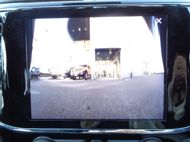 「その他」「クライスラージープ グランドチェロキー」「SUV・クロカン」「鹿児島県」の中古車25