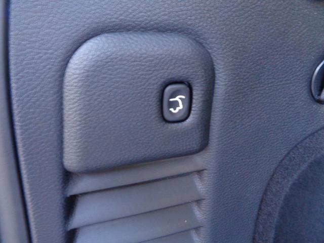 「その他」「クライスラージープ グランドチェロキー」「SUV・クロカン」「鹿児島県」の中古車30