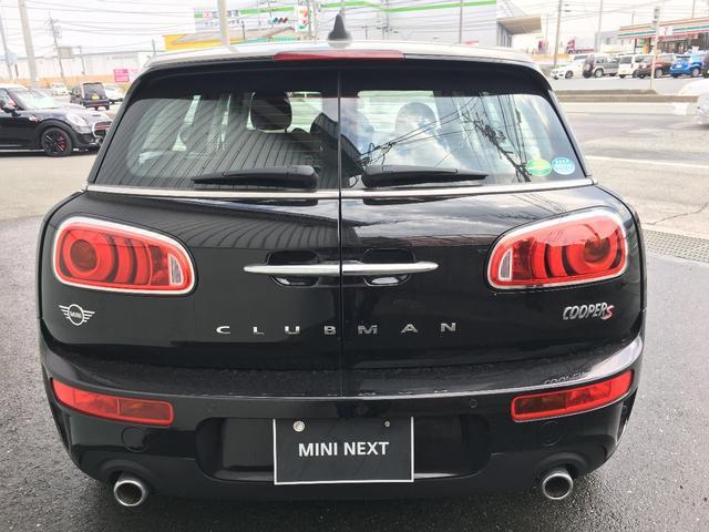 西日本最大級のグループ☆豊富なラインナップと高品質の認定車両のみをご用意してご来店お待ちしております。お問い合わせはTEL0835-27-1080 MINI山口まで!!お気軽にお電話下さい。