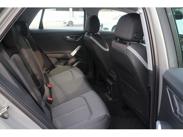 「アウディ」「アウディ Q2」「SUV・クロカン」「長崎県」の中古車10