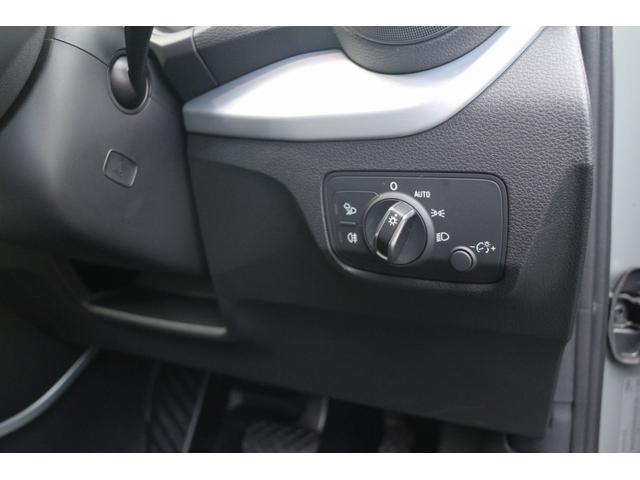 「アウディ」「アウディ Q2」「SUV・クロカン」「長崎県」の中古車13