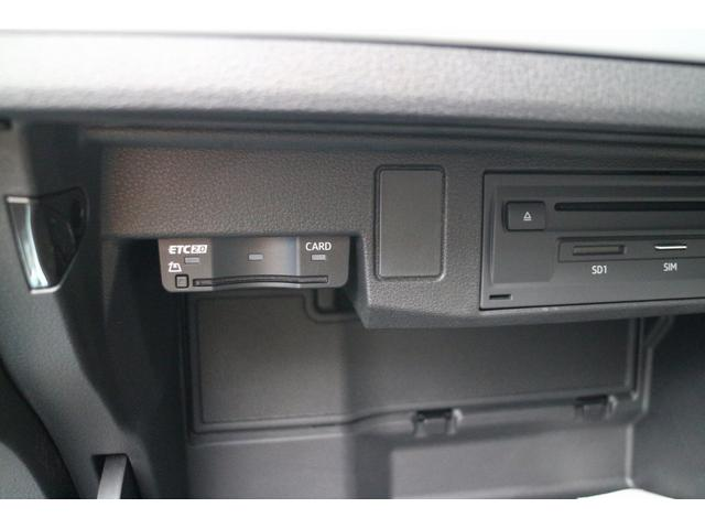 「アウディ」「アウディ Q2」「SUV・クロカン」「長崎県」の中古車20