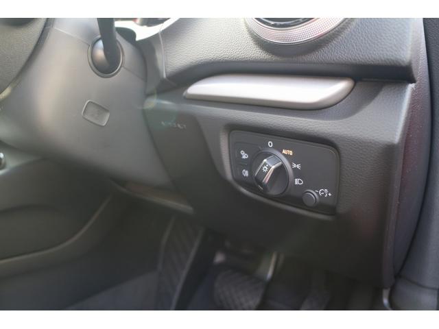 【安全・機能面】安全性を追求。多彩な機能が、快適なドライブをサポート!