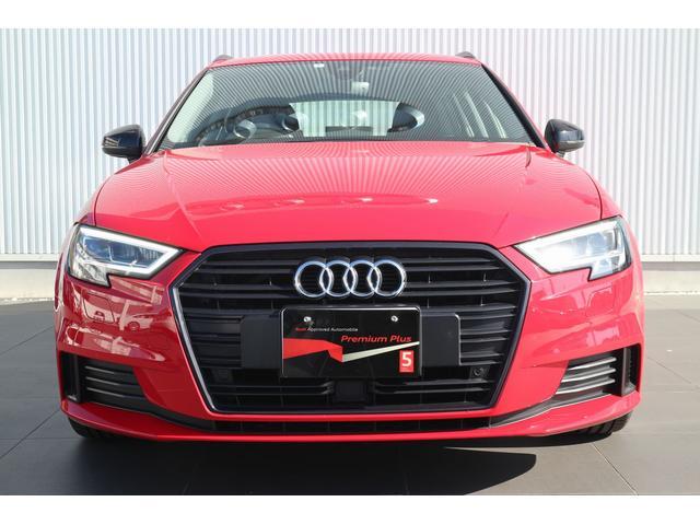 【オプション】アシスタンスパッケージ・LEDライト・W1D・MMI【走行距離】5900KMと走行の少ないお車です。