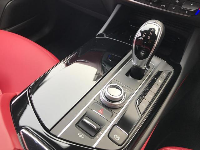 S 18年モデル右ハンドル 禁煙 保証継承 21インチアルミ(29枚目)