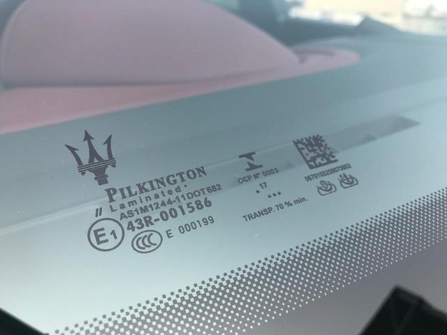 S 18年モデル右ハンドル 禁煙 保証継承 21インチアルミ(42枚目)