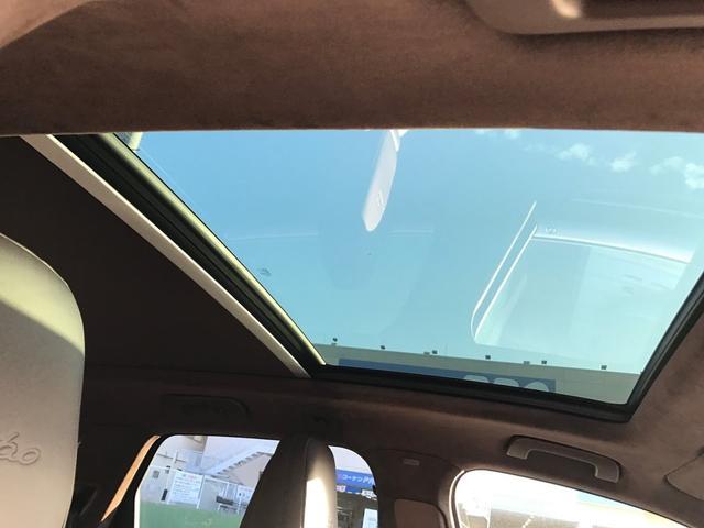 「ポルシェ」「ポルシェ カイエン」「SUV・クロカン」「岡山県」の中古車3