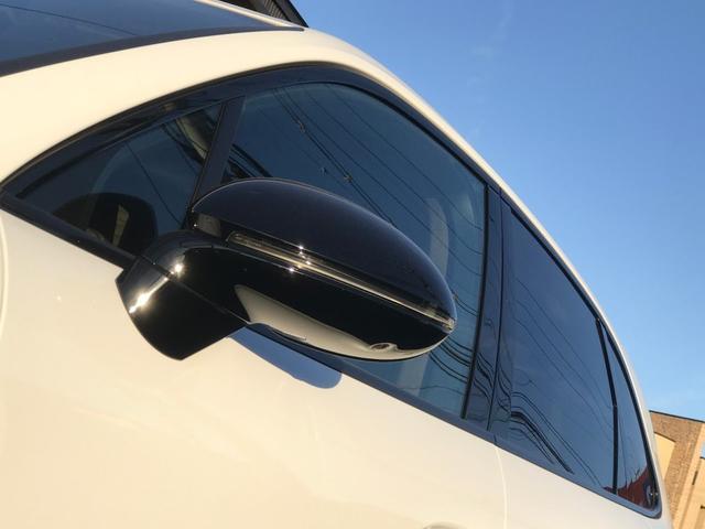 「ポルシェ」「ポルシェ カイエン」「SUV・クロカン」「岡山県」の中古車14