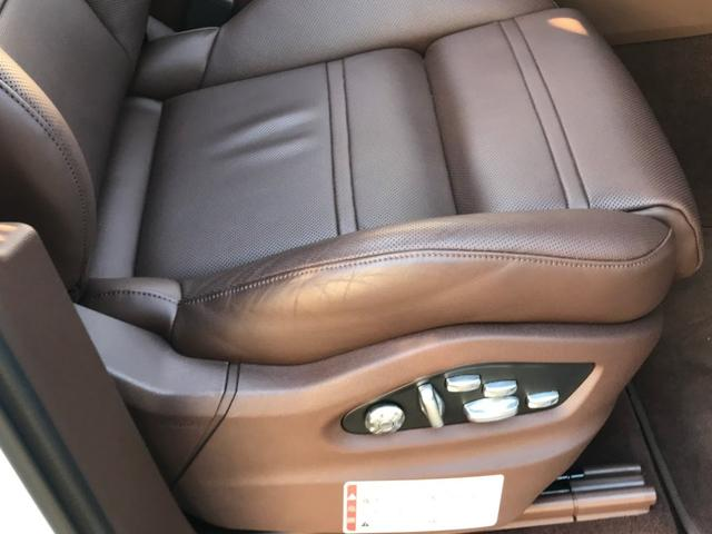 「ポルシェ」「ポルシェ カイエン」「SUV・クロカン」「岡山県」の中古車22
