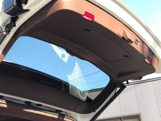 「ポルシェ」「ポルシェ カイエン」「SUV・クロカン」「岡山県」の中古車25