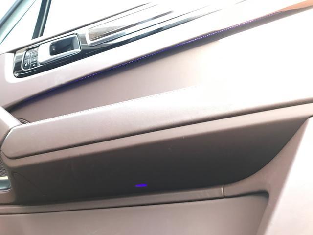 「ポルシェ」「ポルシェ カイエン」「SUV・クロカン」「岡山県」の中古車31