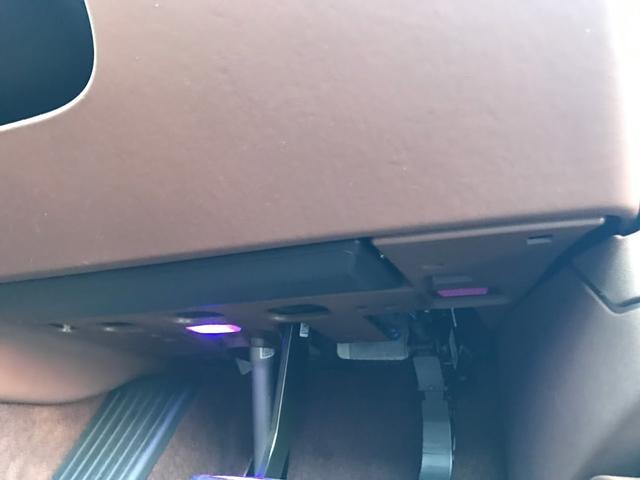 「ポルシェ」「ポルシェ カイエン」「SUV・クロカン」「岡山県」の中古車32