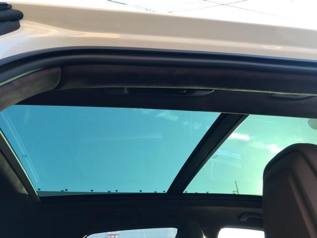 「ポルシェ」「ポルシェ カイエン」「SUV・クロカン」「岡山県」の中古車34