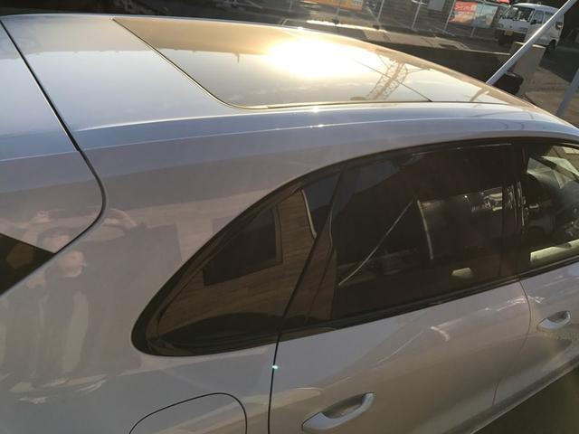 「ポルシェ」「ポルシェ カイエン」「SUV・クロカン」「岡山県」の中古車41