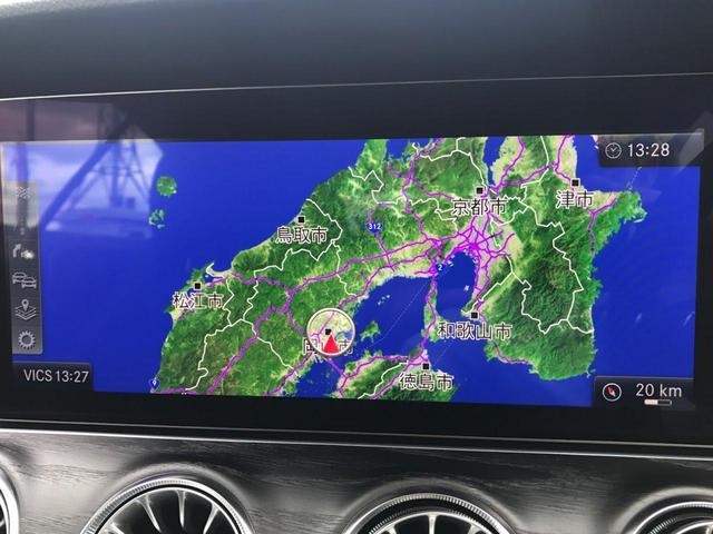 「メルセデスベンツ」「Mクラス」「オープンカー」「岡山県」の中古車30