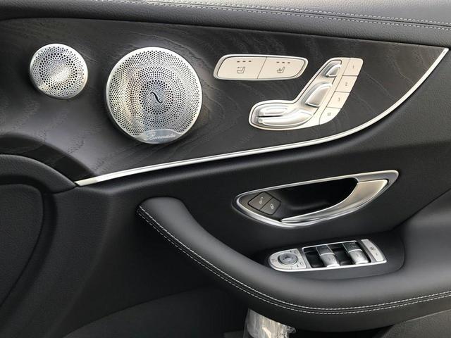 「メルセデスベンツ」「Mクラス」「オープンカー」「岡山県」の中古車32