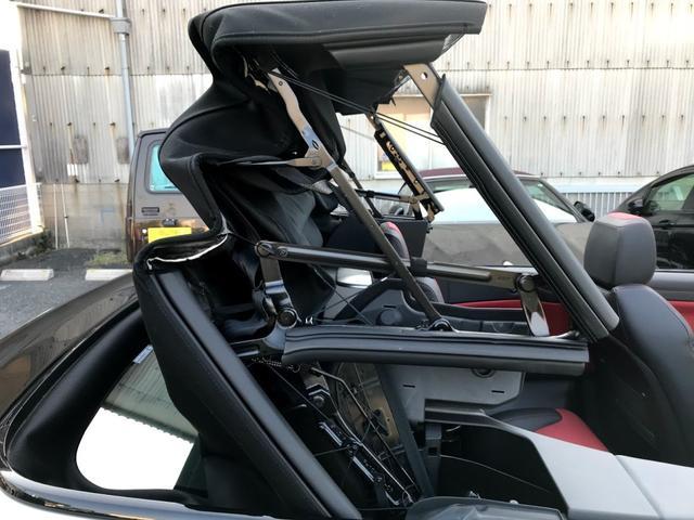 「ランドローバー」「レンジローバーイヴォークコンバーチブル」「オープンカー」「岡山県」の中古車21
