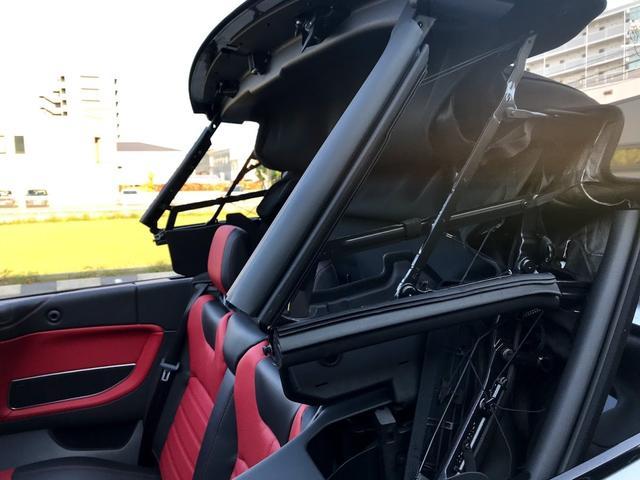 「ランドローバー」「レンジローバーイヴォークコンバーチブル」「オープンカー」「岡山県」の中古車22