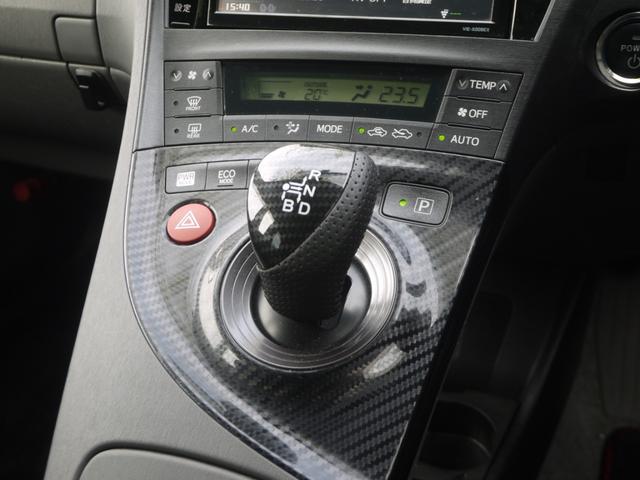 S WALD19インチAW G'sシート アルパイン9型ナビ(38枚目)