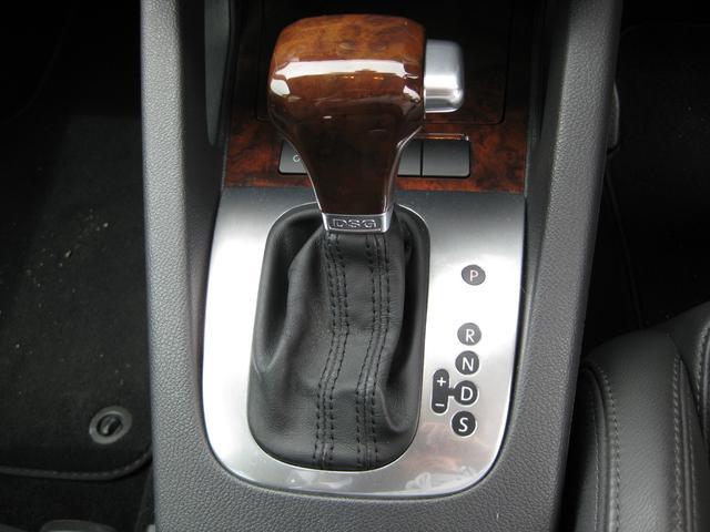 2.0T ビルシュタイン車高調 社外アルミ 黒革 ETC(15枚目)