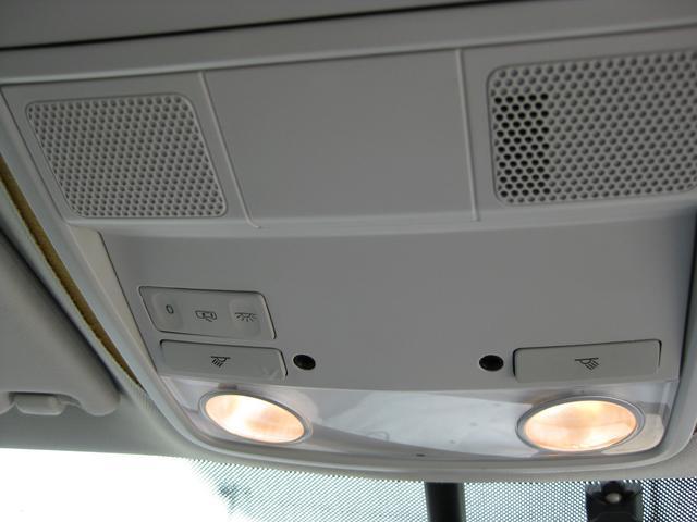 2.0T ビルシュタイン車高調 社外アルミ 黒革 ETC(17枚目)