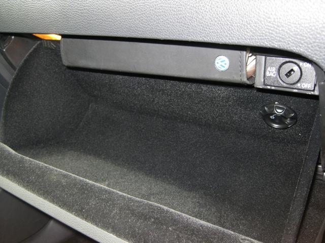 2.0T ビルシュタイン車高調 社外アルミ 黒革 ETC(18枚目)
