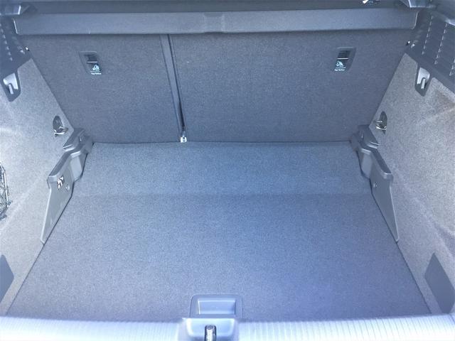 「アウディ」「アウディ Q2」「SUV・クロカン」「佐賀県」の中古車12