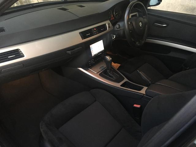 「BMW」「BMW」「セダン」「広島県」の中古車12