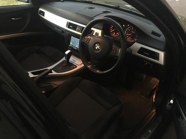 「BMW」「BMW」「セダン」「広島県」の中古車13