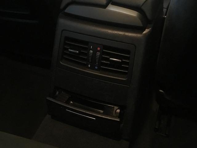 「BMW」「BMW」「セダン」「広島県」の中古車18