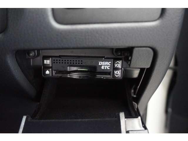 GS450h Iパッケージ レクサス認定中古車(16枚目)