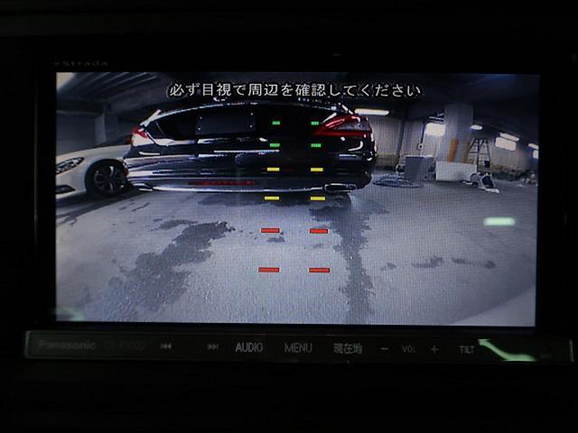 GTI 社外ナビTV クルーズコントロール HID(6枚目)