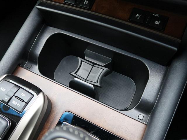 「レクサス」「GS」「セダン」「熊本県」の中古車41