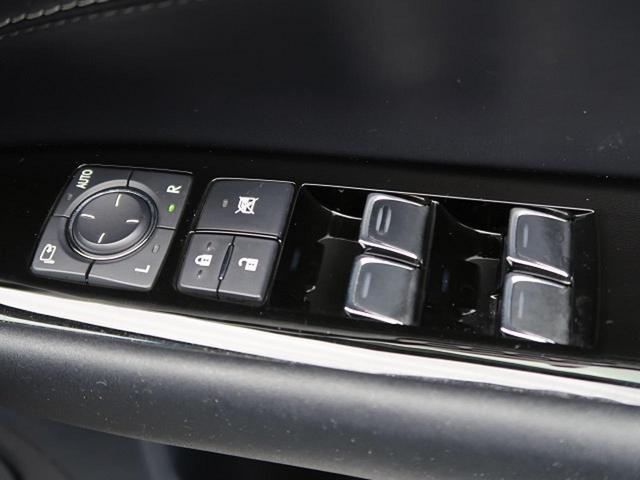 「レクサス」「GS」「セダン」「熊本県」の中古車42