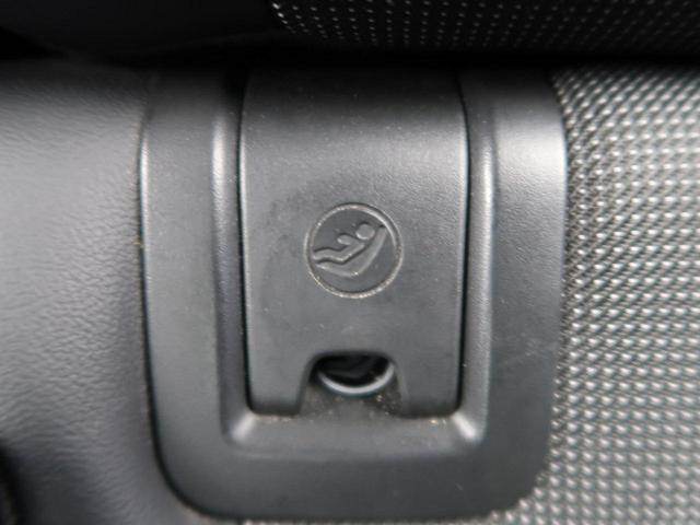 「アウディ」「アウディ A3」「コンパクトカー」「熊本県」の中古車44