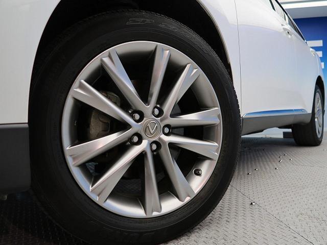 「レクサス」「RX」「SUV・クロカン」「熊本県」の中古車17