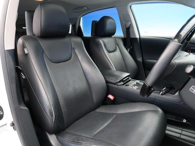 「レクサス」「RX」「SUV・クロカン」「熊本県」の中古車19