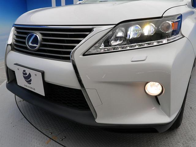 「レクサス」「RX」「SUV・クロカン」「熊本県」の中古車30