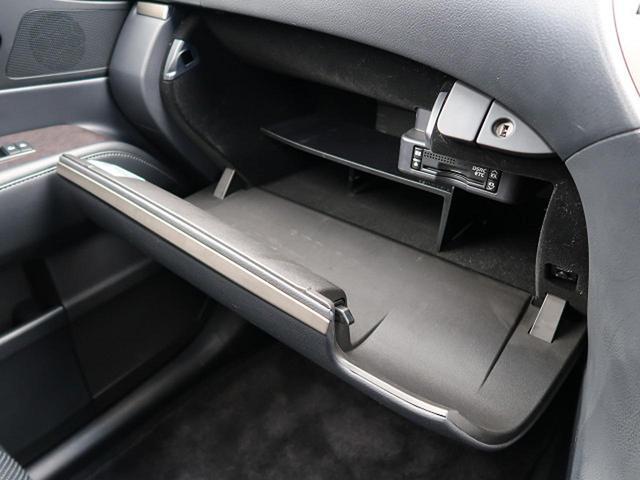 「レクサス」「RX」「SUV・クロカン」「熊本県」の中古車36