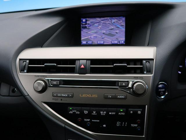 「レクサス」「RX」「SUV・クロカン」「熊本県」の中古車46