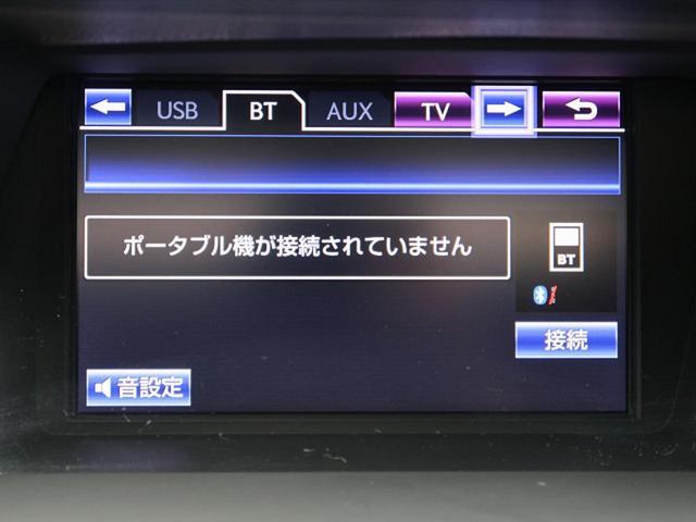 「レクサス」「RX」「SUV・クロカン」「熊本県」の中古車47
