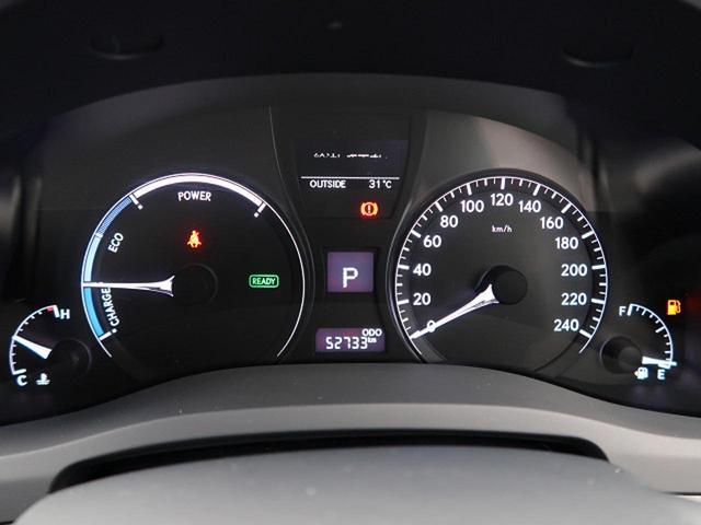 「レクサス」「RX」「SUV・クロカン」「熊本県」の中古車48