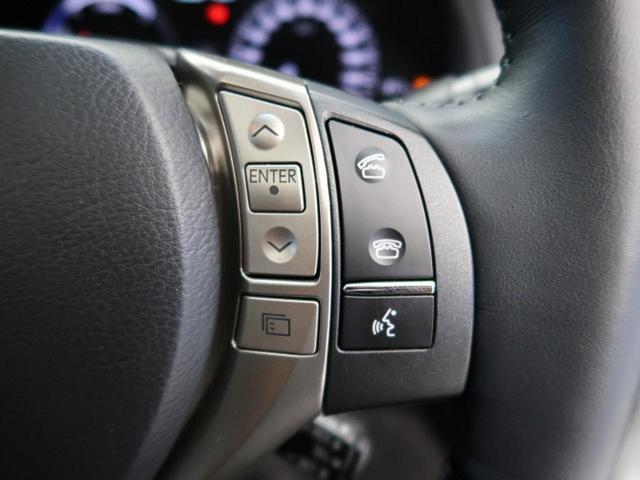 「レクサス」「RX」「SUV・クロカン」「熊本県」の中古車53