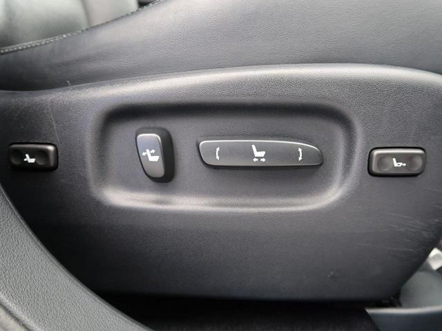 「レクサス」「RX」「SUV・クロカン」「熊本県」の中古車55